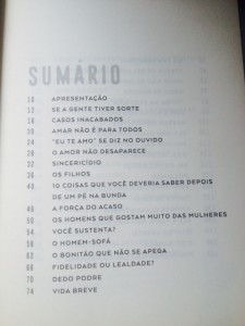 uaddo 3