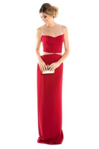 2963_633739_dress___go___pedro_lourenco_aluguel__r__285_00_web_