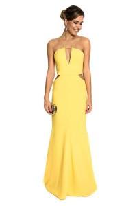 2979_640526_dress___go___marcelo_quadros_aluguel_r__590_00_web_