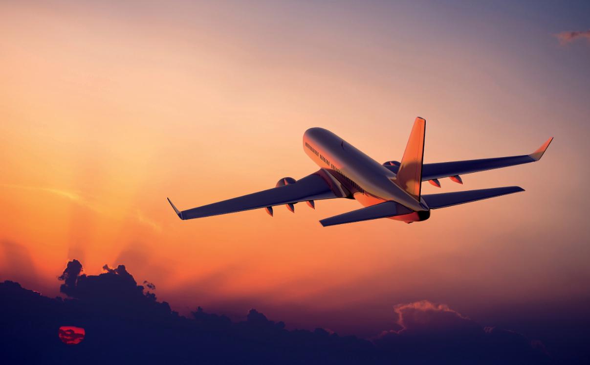 avião-post-edu