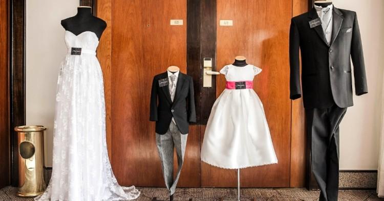 cobertura-checklist-noivas-feira-de-noivas-realizada-neste-domingo-22-no-hotel-intercontinental-localizado-na-capital-paulista-1343049365440_956x500