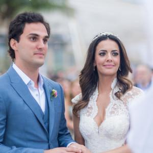 casamento paloma tocci 8