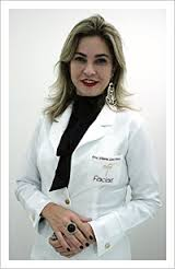 Dra Flavia