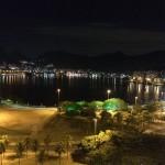 vista-noturna-lagoa