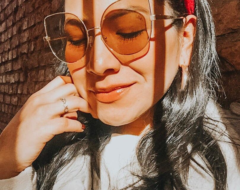 Óculos de sol: o barato custa caro