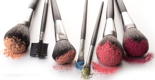 Qual é o segredo da maquiagem perfeita?