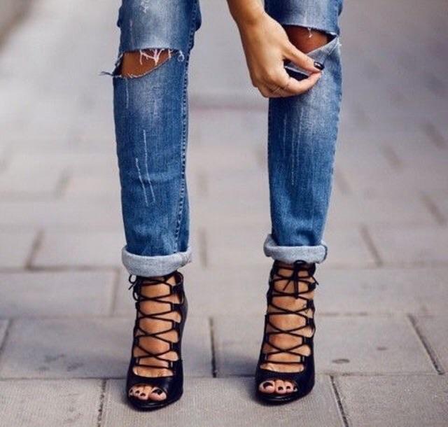 Street Style – 23 looks pra se inspirar