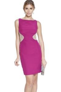 2963_633760_dress___go___marcelo_quadros_aluguel_r__275_00_web_