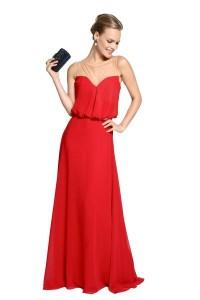 2979_640570_dress___go___marcelo_quadros_aluguel_r__385_00_web_