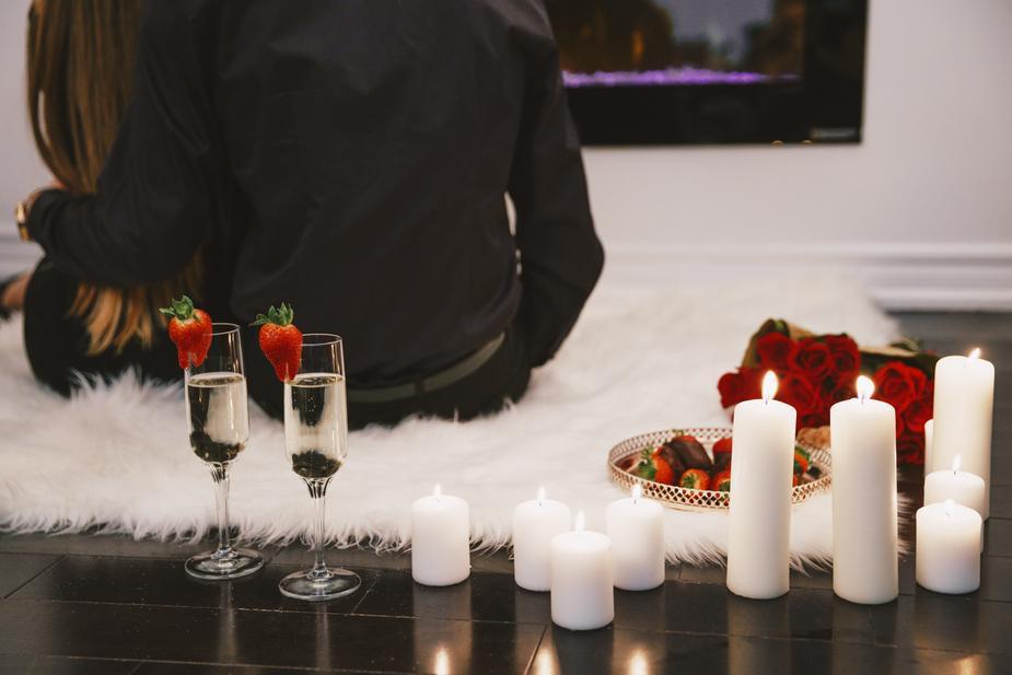 5 ideias de presentes para o dia dos namorados