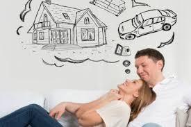 Reeducação financeira pós-casamento
