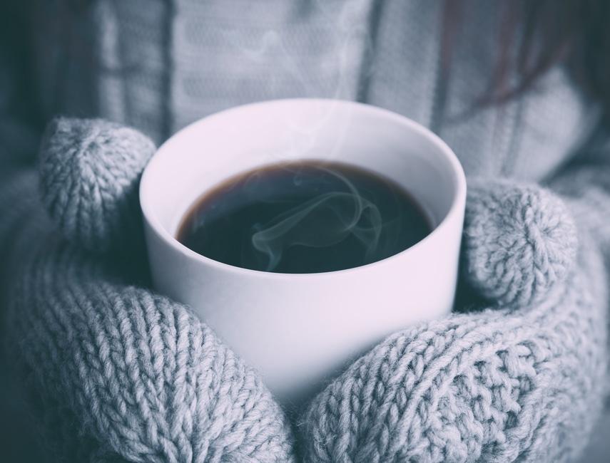 Inverno 2016: O pior frio é a indiferença!