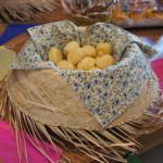 decoração-de-festa-junina 23 (1)