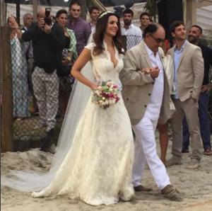 casamento paloma tocci 3