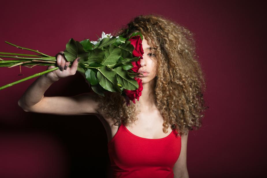 Outubro Rosa: cuide-se!
