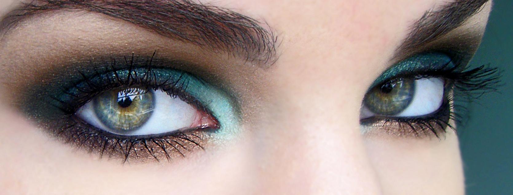 Verão: risco de doenças nos olhos
