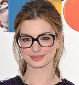oculos de grau feminino 2